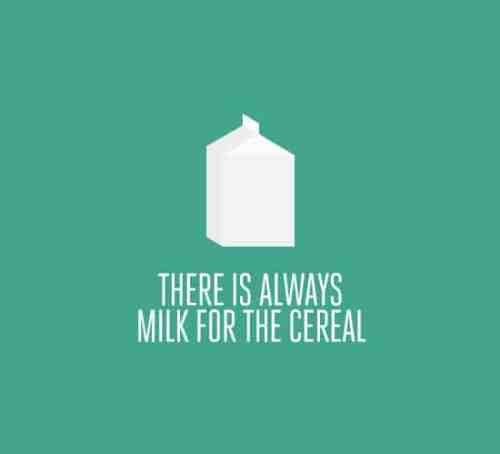 milk-for-cerial