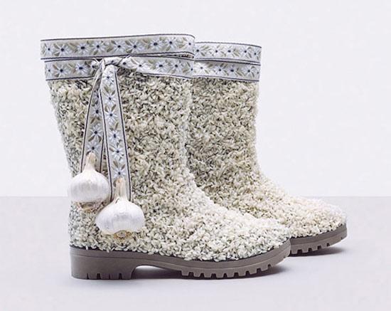 onion-boots