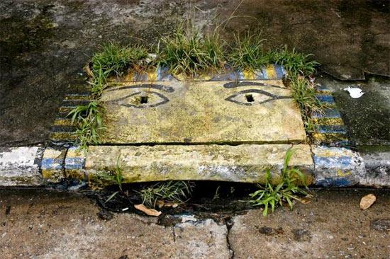 street-art-brazil