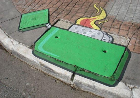 street-art-lighter