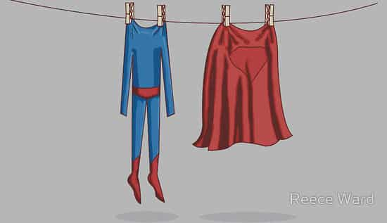superman-suit