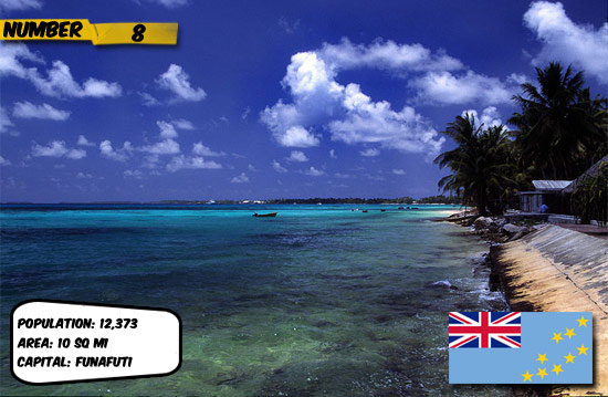 tuvalu-small-country