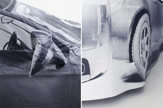 alfa-romeo-car-cover