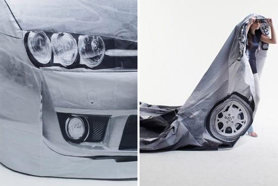 alfa-romeo-car-cover2