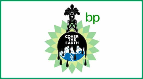 bp-cover-the-earth