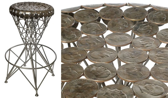 coin-furniture