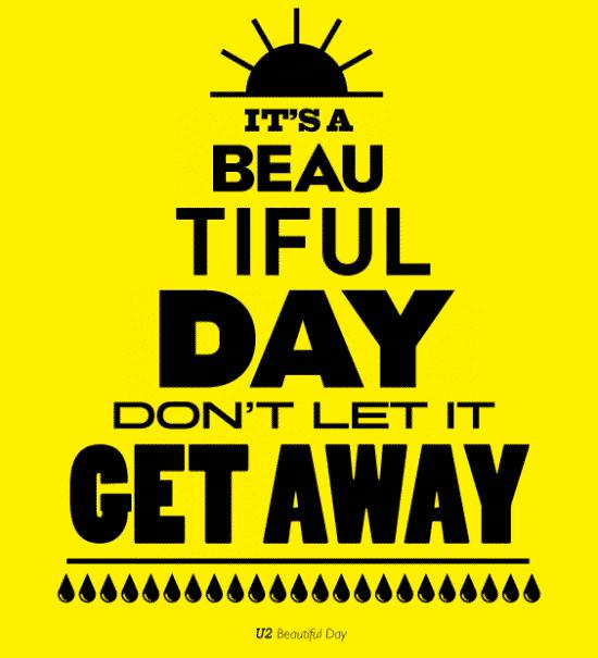its-a-beautiful-day