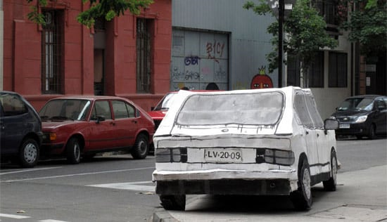 paper-car-2