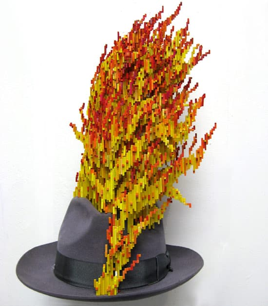 pixalate-hat-fire