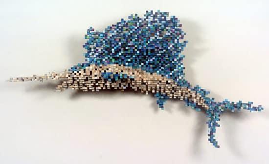 pixelate-swordfish