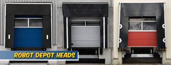 robot-depot-heads