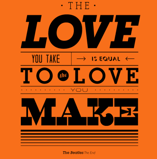 the-love-u-take