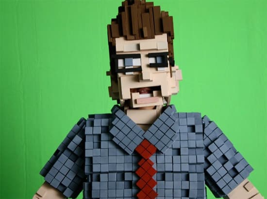 8-bit-jim-sculpture