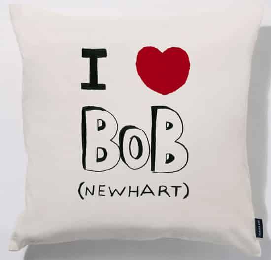 i-love-bob