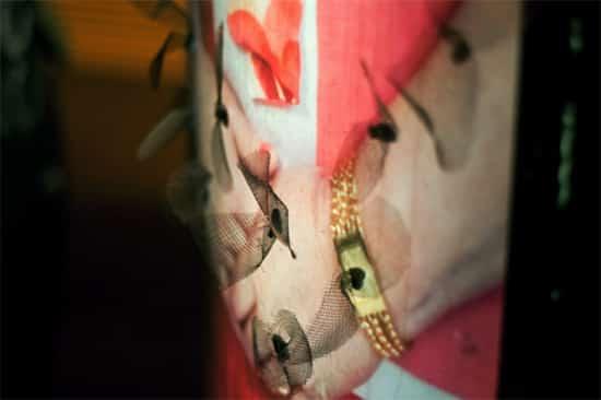mosquito-hands