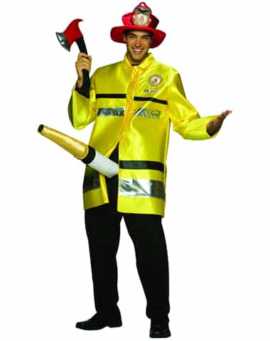 fire-fighter-with-hose