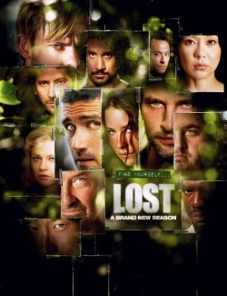 Lost: Worst Characters in a Sea of Greatness