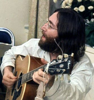The Most Shocking Rock Star Deaths and John Lennon