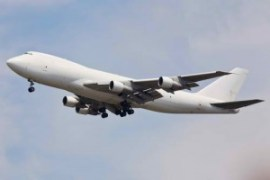 Boeing 747, Goodfellas and Movies with Anachronisms