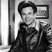 Unusual Celebrity Deaths and Bob Crane