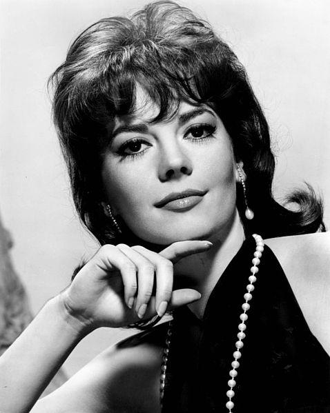 Unusual Celebrity Deaths and Natalie Wood