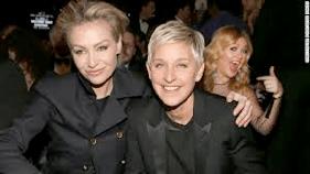 Best Celebrity Photobombs