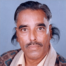 Strangest Human Body Parts and The Longest (and Most Stylish) Ear Hair
