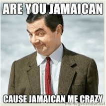 jamaican chat lines