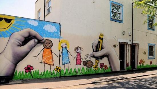 street-art-27