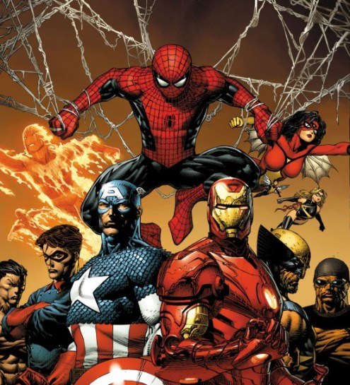 header-sony-might-sell-the-spider-man-movie-rights-back-to-marvel