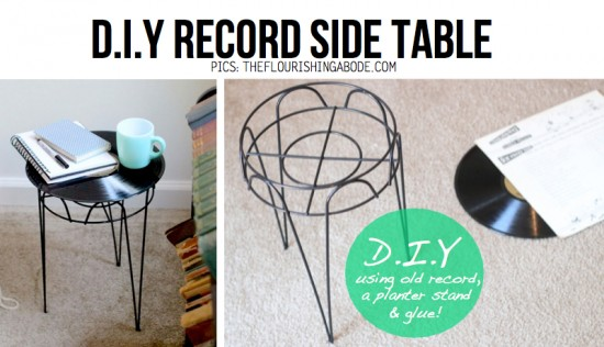 RECORD-TABLE