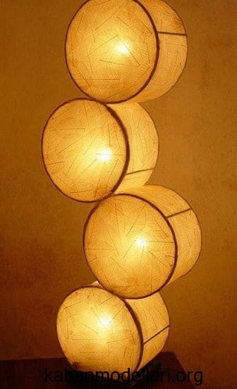 1 floor lamp this blog rules why go elsewhere do it yourself floor lamp solutioingenieria Gallery
