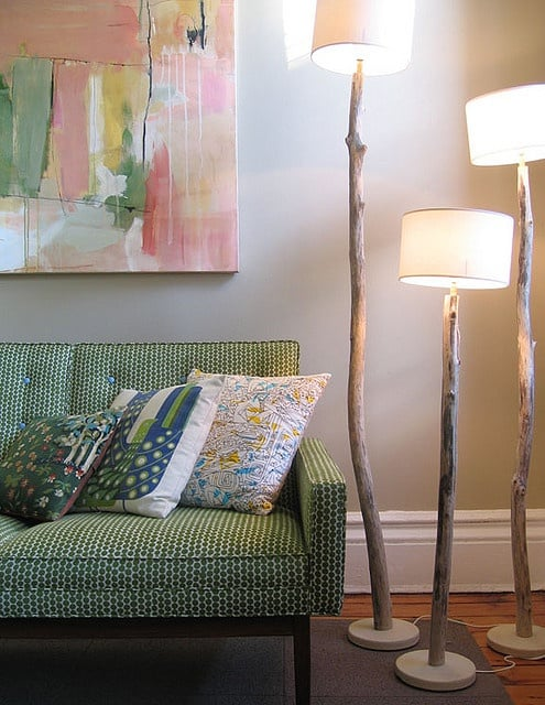 1 floor lamp this blog rules why go elsewhere 9 solutioingenieria Gallery