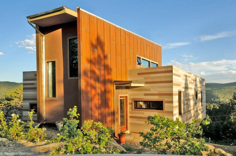 Containerhouses 7 shipping container houses - uncategorized - thisblogrules