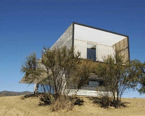 container houses5
