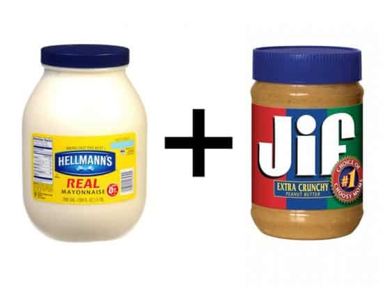 10 Strange Food Combinations That Will Enchant Your Senses6