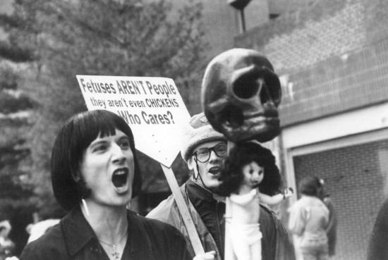 5 Religions Scarier Than Chucky1