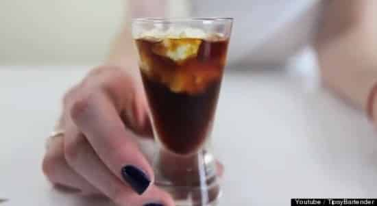 8 of the weirdest drinks in the world2