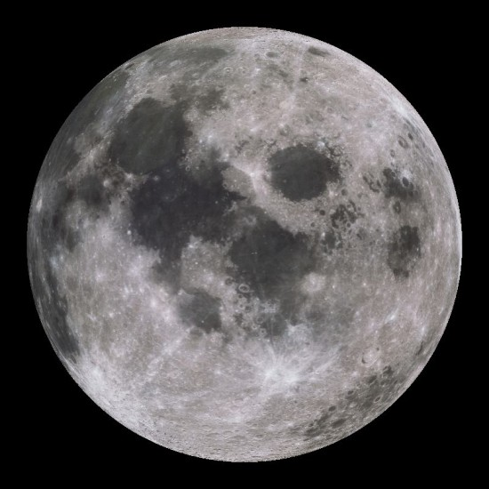 9 Amazing Facts About the Moon2
