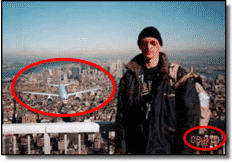 Famous Photo Hoaxes