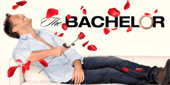 Worst Reality Shows and The Bachelor