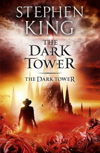 dark tower upcoming stephen king movies
