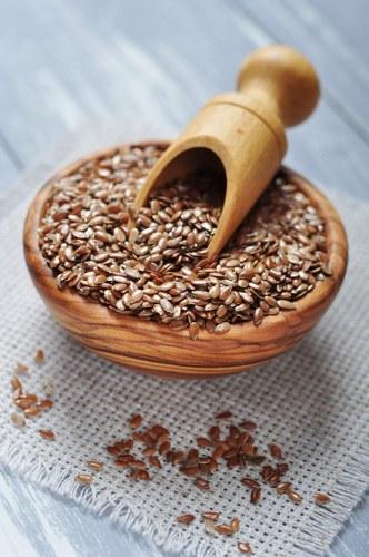 flaxseeds arthritis