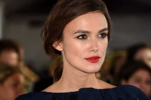 keira knightley true detective season 2