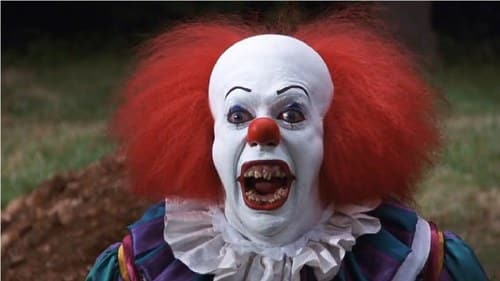 it upcoming stephen king movies