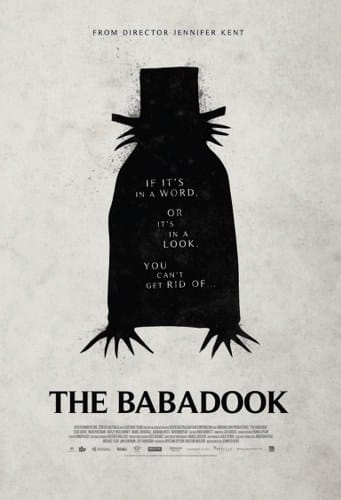 the babadook upcoming horror movies