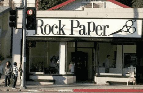 Funniest Hair Salon Names