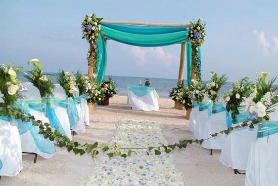 Western Wedding Decorations 88 Luxury The Beach Your Mistress