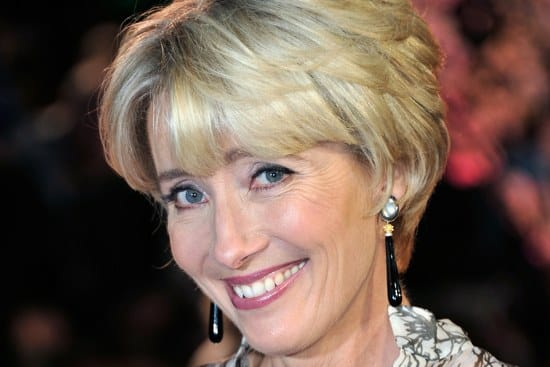 mental health disorders emma thompson