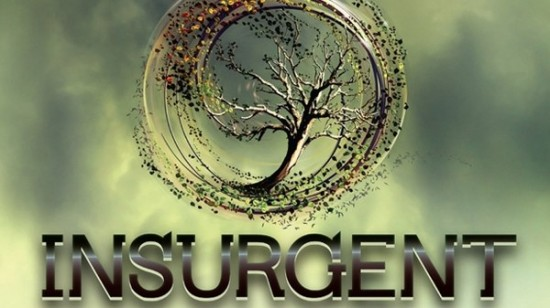 new movie releases insurgent